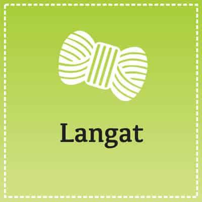 Handcraftfair online - yarns