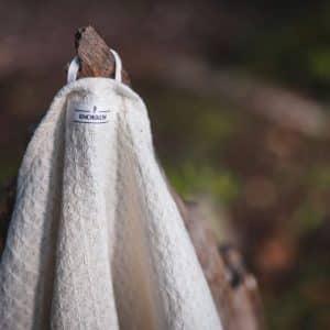 Knokkon Lisa petite towel