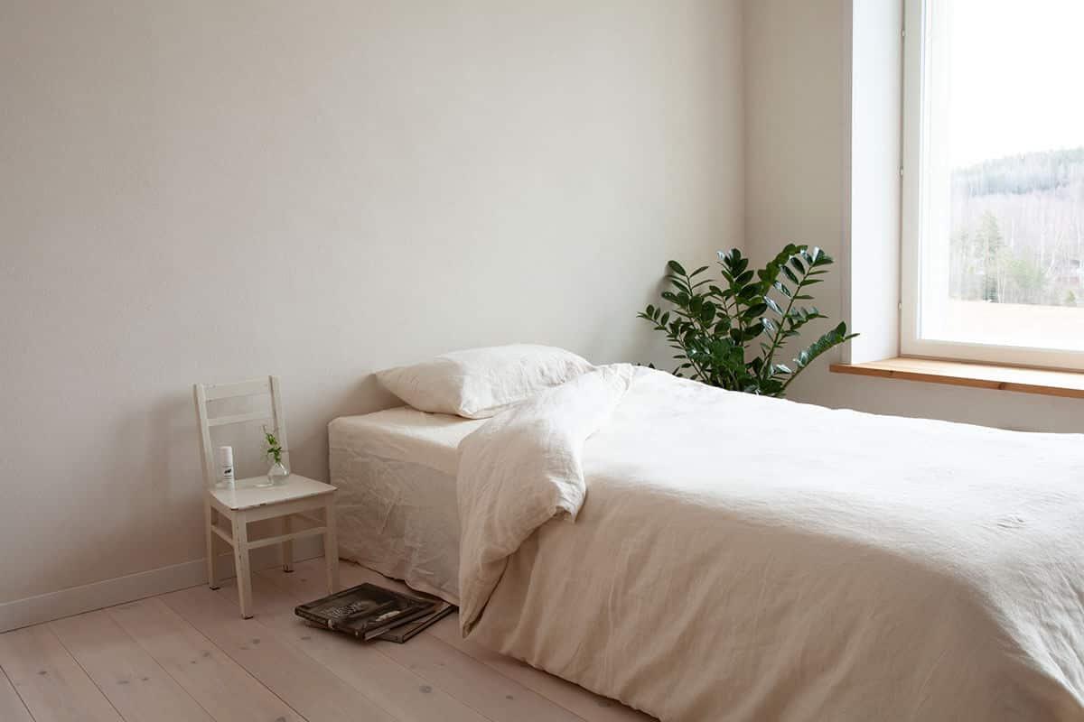 Knokkon bed linen