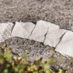 Knokkon fabric swatch