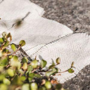 Knokkon fabric samples
