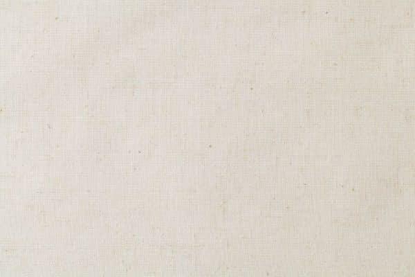 Knokkon nettle in linen pattern