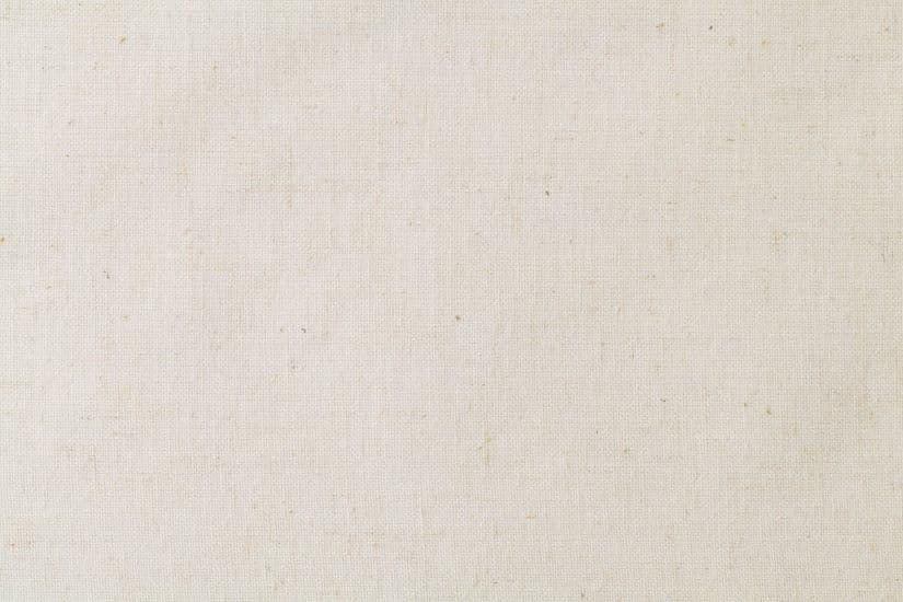 Knokkon-linen-hemp-cotton linen pattern