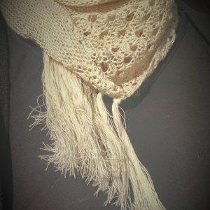 neck tube scarf Knokkon