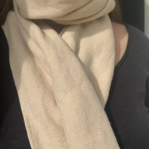 Knokkon scarf